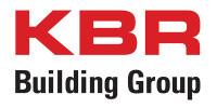 KBR Building Group